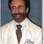 Oral Medicine Pacific (2) - Oral Medicine Pacific