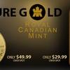 buy gold bullion - Picture Box