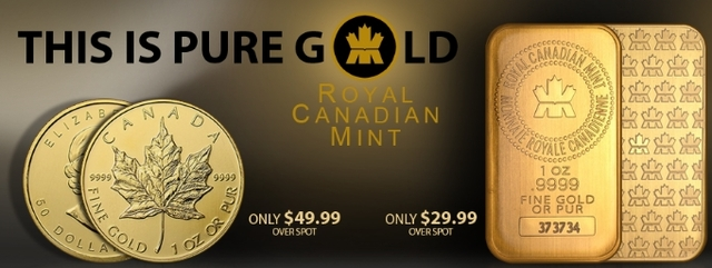 buy gold bullion Picture Box