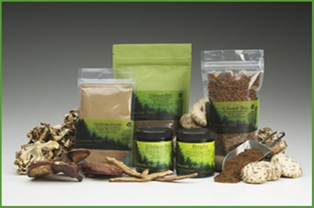 Where To Buy Herbal Tea Where To Buy Herbal Tea