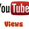 get youtube views - Picture Box