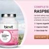 fitness supplements - Biovit