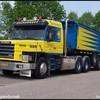 BD-TT-24 Scania 143H 420 Ze... - oude foto's