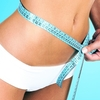 Image Weight Loss Centers - Picture Box