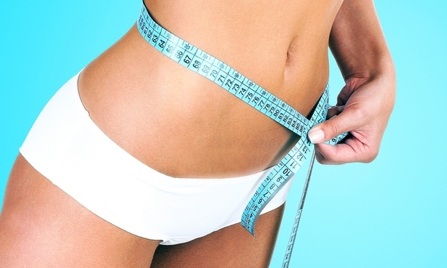 Image Weight Loss Centers Picture Box
