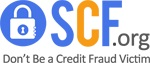 StopCreditFraud Picture Box
