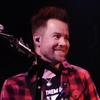 David Cook - Jammin' Java 12-2-2014