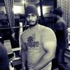 PicsArt 1417136239059 - Daljit Devgan