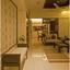 Residential Interior Design... - Best Interior Designer in Pune