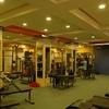 Interior Designer for gym pune - Best Interior Designer in Pune