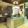 Commercial Interior Designe... - Best Interior Designer in Pune
