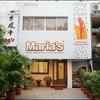 Interior Designer for Saloo... - Best Interior Designer in Pune