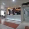 Best Interior Designer in Pune