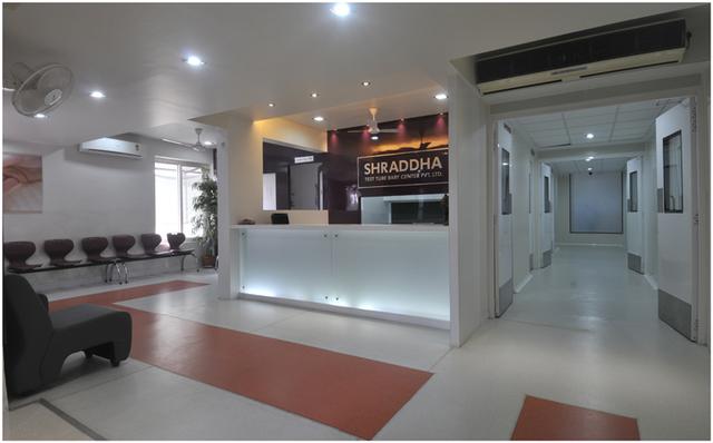 Office Interior Designers in Pune Best Interior Designer in Pune