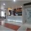 Office Interior Designers i... - Best Interior Designer in Pune