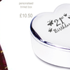 personalised gifts engraved