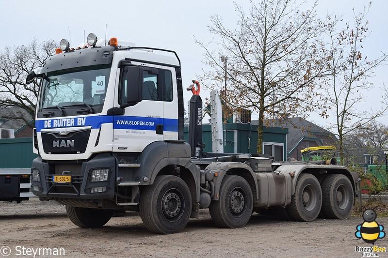 DSC 2765-BorderMaker - MAN Construction Days 2014