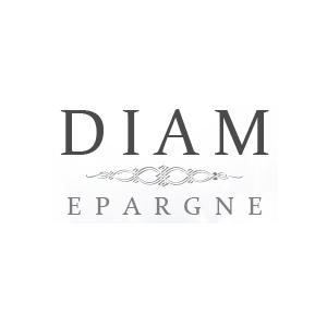 Diamepargne logo Diamepargne