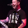IMG 0198 - David Cook - Jammin' Java 1...