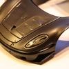 IMG 0863 (Kopie) - Ferrari F430 Super GT 2008 ...