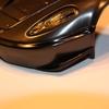 IMG 0865 (Kopie) - Ferrari F430 Super GT 2008 ...