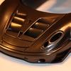 IMG 0869 (Kopie) - Ferrari F430 Super GT 2008 ...