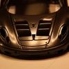 IMG 0875 (Kopie) - Ferrari F430 Super GT 2008 ...