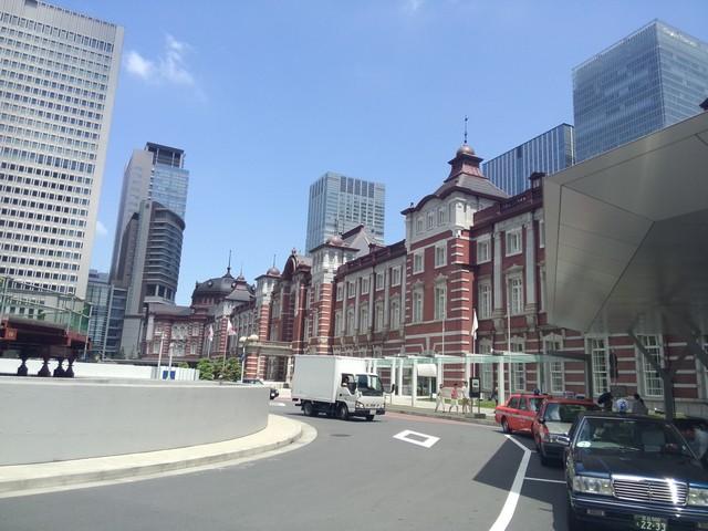 Image00001 JAPAN7