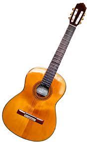 Studio guitars Picture Box