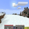 Minecraft Installers - Picture Box