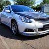 2013 nissan altima coupe  e... - Picture Box