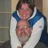 Ron en Petra 09-12-14 2 - In huis 2014