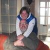 Ron en Petra 09-12-14 1 - In huis 2014