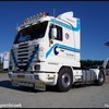 BD-BZ-62 Scania 143 Hovotra... - oude foto's