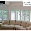 www.shuttercraft-hertfordsh... - Shuttercraft Hertfordshire
