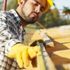 workers compensation lawyer... - David R. Price, Jr., P.A