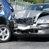 auto accident lawyer greenv... - David R. Price, Jr., P.A