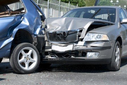 auto accident lawyer greenville sc David R. Price, Jr., P.A.