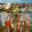 kerstPicsArt 1418318412706 - verjaardagskaarten