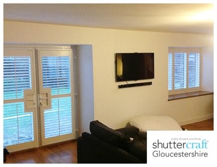 shuttercraft-gloucestershire.co Shuttercraft Gloucestershire