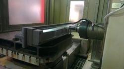 precision-machined-components-250x250-1 Tamboli Engineers Pvt. Ltd.