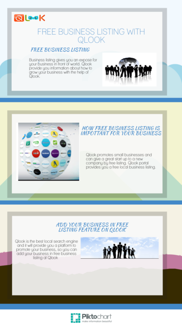 Untitled Infographic Copy Picture Box