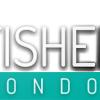 logo - Fisher Condos