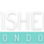 logo - Fisher Condos