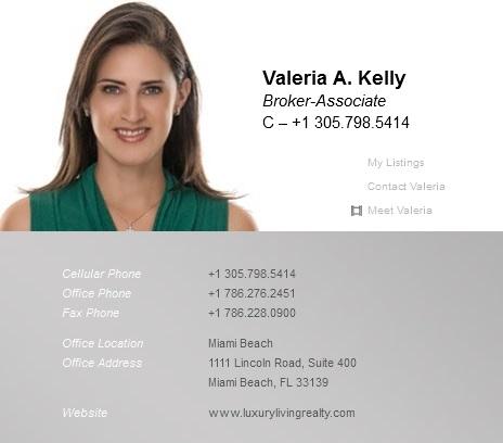 ValeriaKelly(2) Fisher Condos