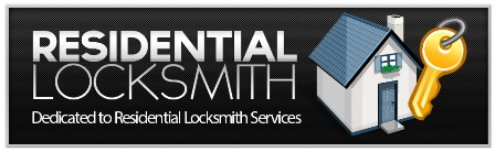 Locksmith Dallas company Picture Box