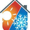Tucson Air Conditioning - Cummings Plumbing, Inc