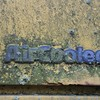 DSC-9318-border - Buzzybee foto's