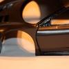 IMG 0881 (Kopie) - Ferrari F430 Super GT 2008 ...