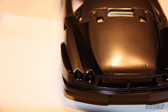 IMG 0884 (Kopie) Ferrari F430 Super GT 2008 1:18
